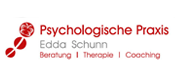 Psychologische Praxis Edda Schunn