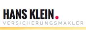 Hans Klein Versicherungsmakler